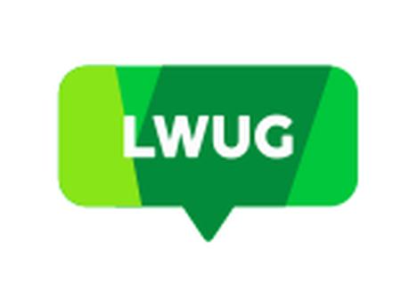 LWUG (LINE WORKS USER GROUP)